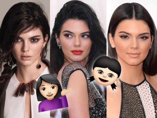 ClioMakeUp-riga-capelli-lato-mezzo-centrale-detra-sinistra-giusta-migliore-star-celebrity-17