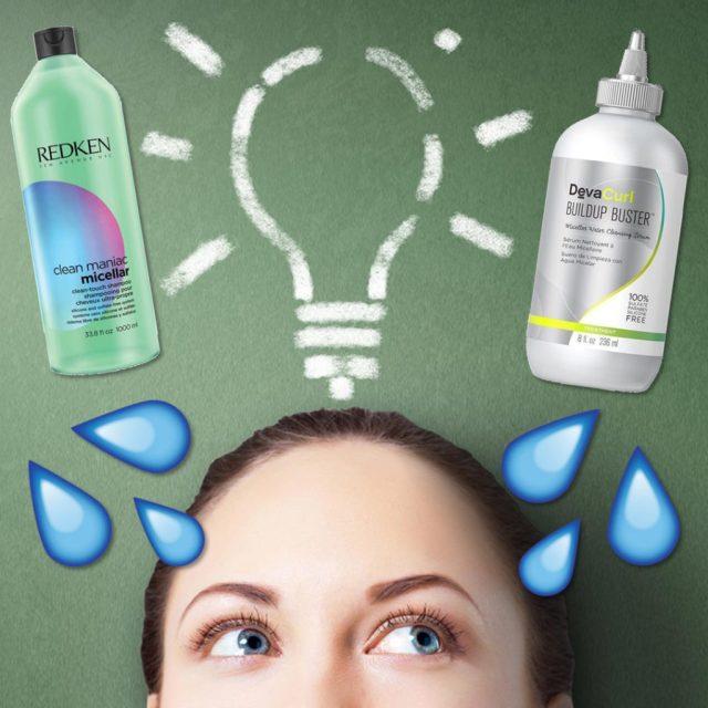 cliomakeup-capelli-acqua-micellare-12