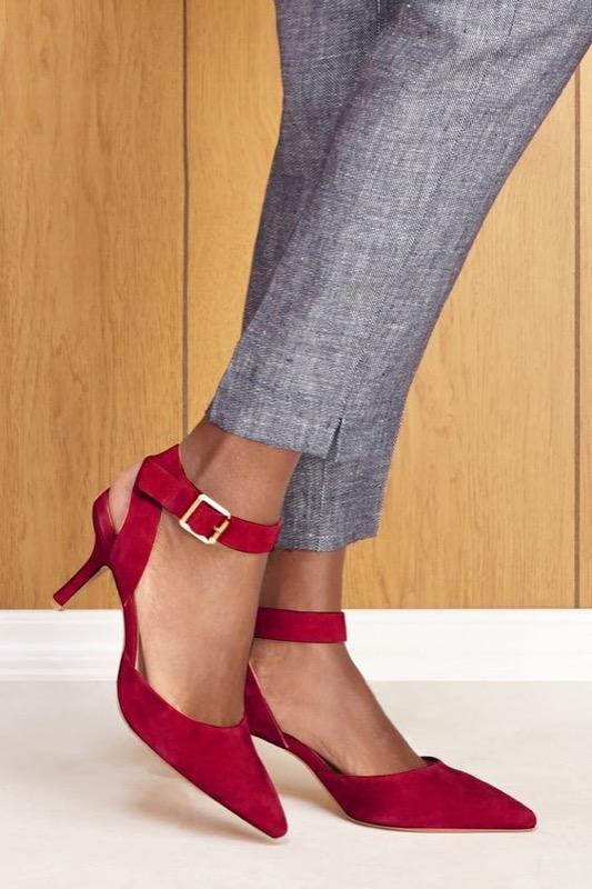 ClioMakeUp-mezzo-tacco-scarpe-abbinamenti-outfit-moda-kitten-heels-24