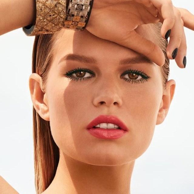 ClioMakeUp-errori-beauty-estate-smalto-capelli-trucco-crema-16