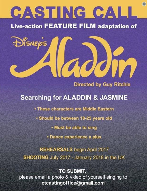 cliomakeup-aladdin-il-film-cast-polemiche-5