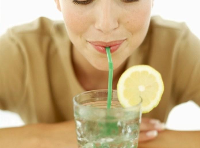ClioMakeUp-bevande-cibi-detox-brucia-grassi-dieta-disintossicante-alimenti-5