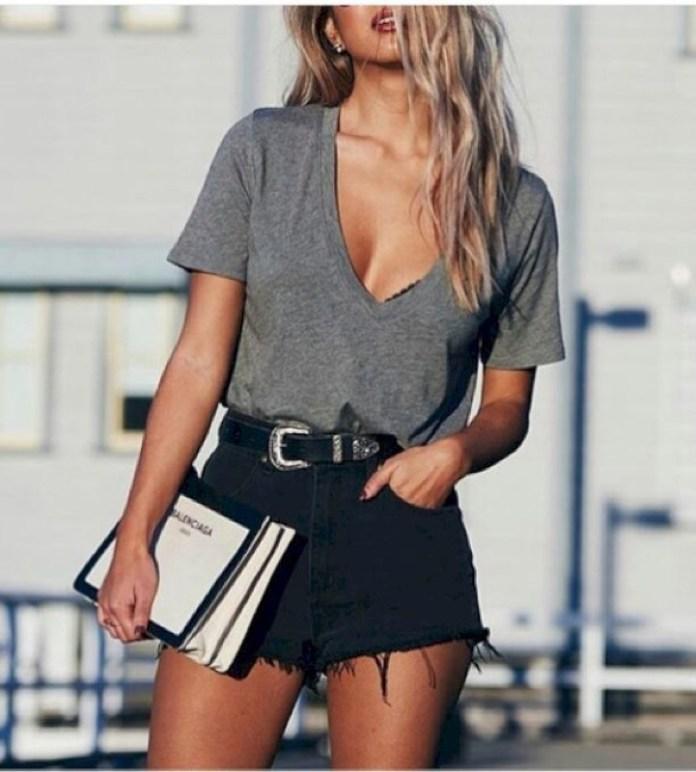 ClioMakeUp-shorts-outfit-fashion-estate-idee-abbinamenti-look-ispirazioni-2