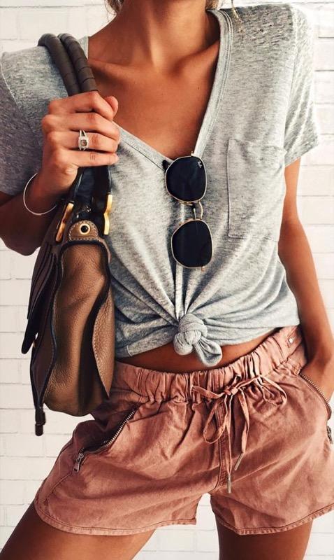 ClioMakeUp-shorts-outfit-fashion-estate-idee-abbinamenti-look-ispirazioni-4
