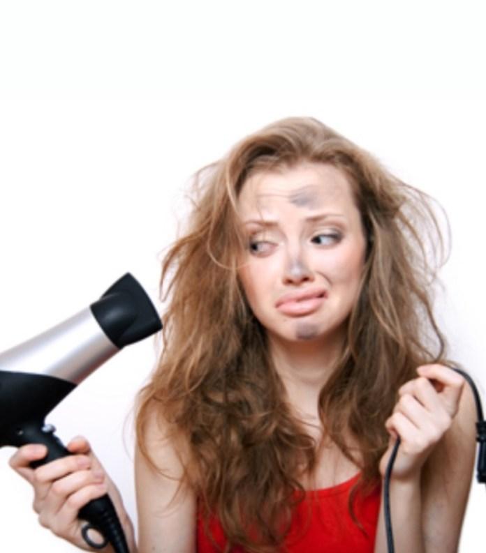 ClioMakeUp-come-usare-phon-tipo-capelli-riccilisci-fini-corti-crespi-asciugare-piega-1