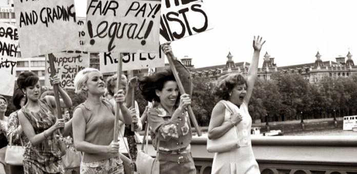 ClioMakeUp-gender-gap-donne-guadagnano-meno-uomini-forbes-piu-ricchi-mondo-16