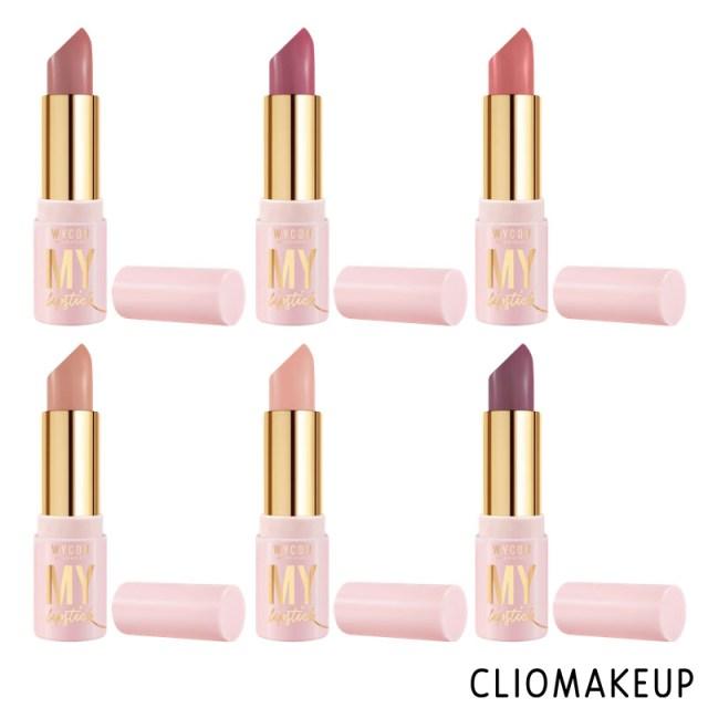 cliomakeup-recensione-rossetti-my-lipstick-wycon-3