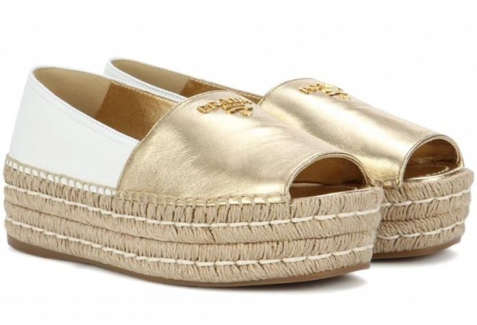 cliomakeup-scarpe-piedi-grandi-3-espadrillas