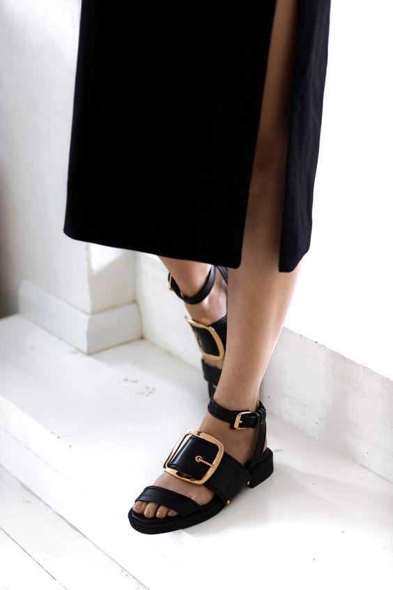 cliomakeup-scarpe-piedi-grandi-18-sandali-bassi