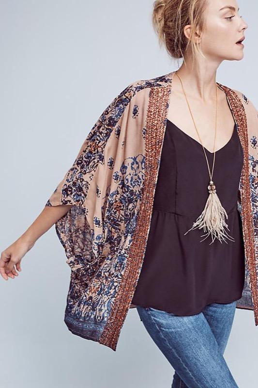 ClioMakeUp-kimono-estate-come-abbinarlo-outfit-moda-20