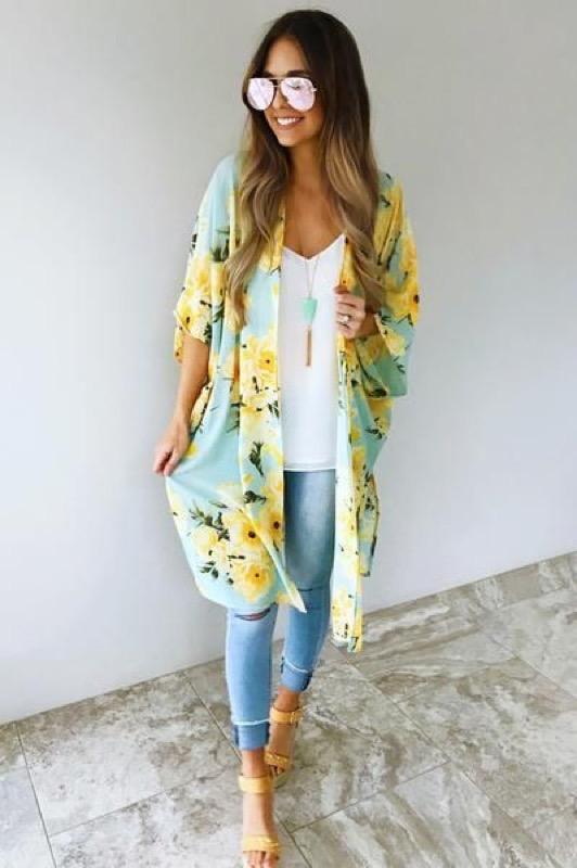 ClioMakeUp-kimono-estate-come-abbinarlo-outfit-moda-19