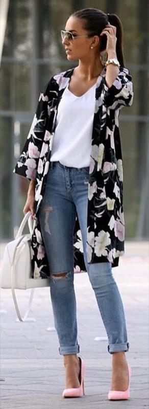 ClioMakeUp-kimono-estate-come-abbinarlo-outfit-moda-18