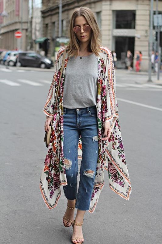 ClioMakeUp-kimono-estate-come-abbinarlo-outfit-moda-14