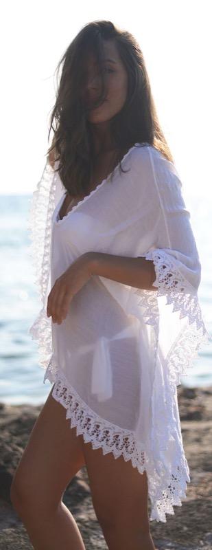 ClioMakeUp-copricostume-mini-dress-long-dress-spiaggia-kimono-kaftano-fashion-outfit-7
