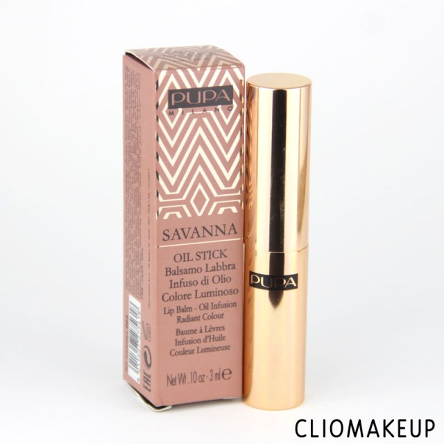 cliomakeup-recensione-oil-stick-savanna-collection-pupa-1