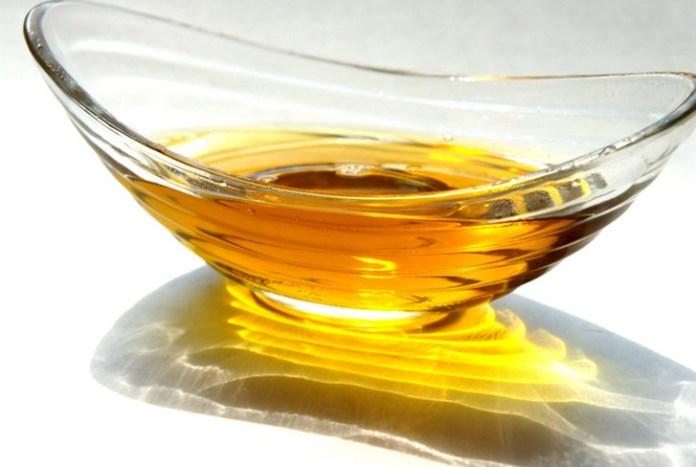 cliomakeup-olio-di-neem-3