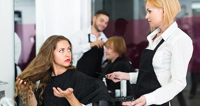 cliomakeup-parrucchiere-errori-2