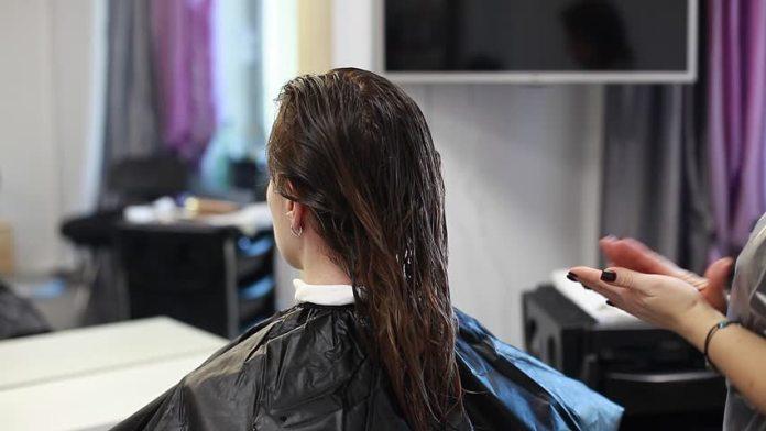 cliomakeup-parrucchiere-errori-6