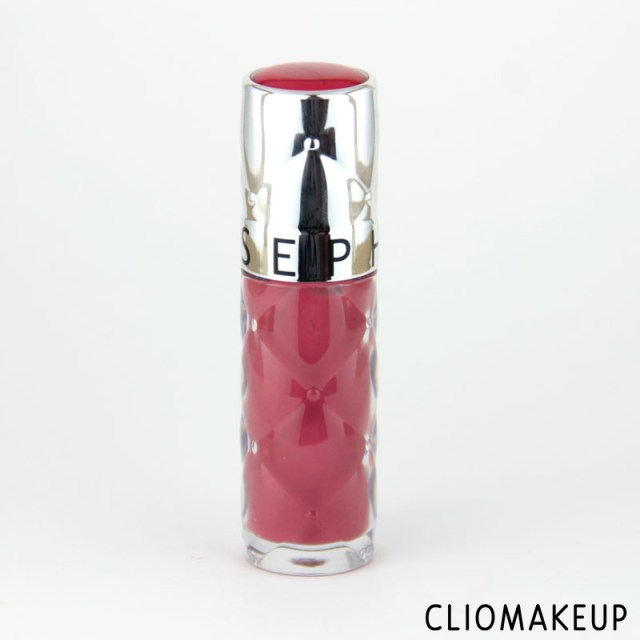 cliomakeup-recensione-gloss-outrageous-plump-effect-sephora-1