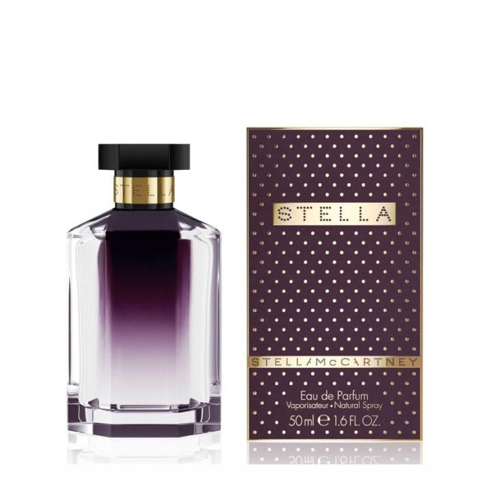 ClioMakeUp-profumi-sensuali-fragranze-attraenti-irresistibili-3