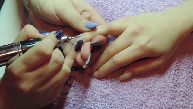 cliomakeup-manicure-russa-3