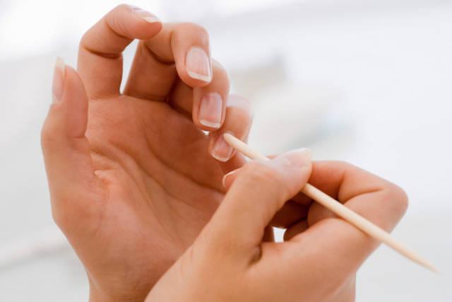 cliomakeup-manicure-russa-12