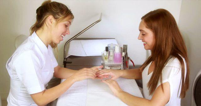 cliomakeup-manicure-russa-15