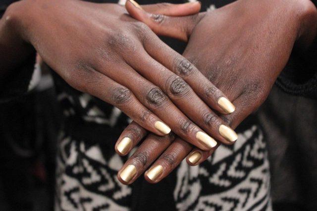 cliomakeup-manicure-russa-16