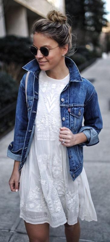 ClioMakeUp-look-viaggio-outfit-tuta-leggings-abiti-stile-20