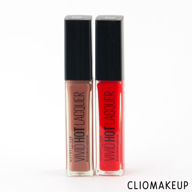 cliomakeup-recensione-gloss-vivid-hot-lacquer-maybelline-1