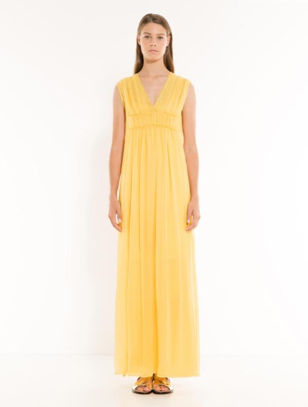 ClioMakeUp-look-invitata-matrimonio-estate-abiti-saldi-abbigliamento-10