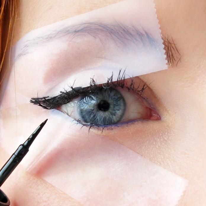 cliomakeup-eye-liner-codina-metodi-applicazione-4