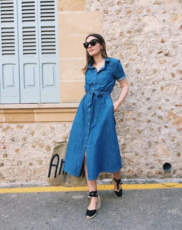cliomakeup-abito-di-jeans-6-espadrillas