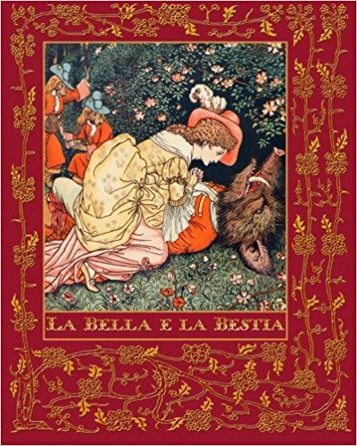 cliomakeup-libri-estate-2017-16-bella-bestia