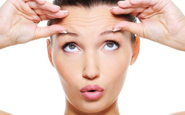 cliomakeup-ginnastica-facciale-1