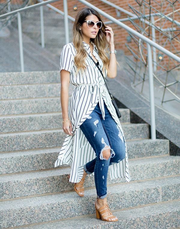 cliomakeup-abito-camicia-23-jeans