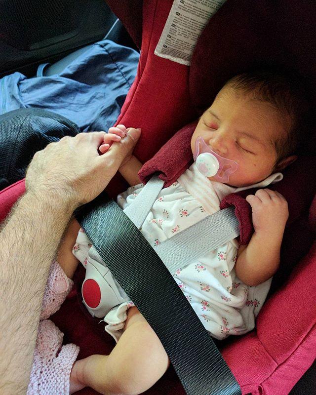 ClioMakeUp-clio-grace-figlia-bambina-mamma-baby-lenticchia-cameretta-oggetti-gadget-cosa-serve-in-casa-bimbo-17