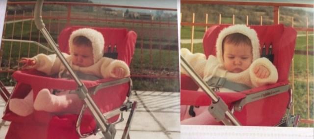 ClioMakeUp-clio-grace-figlia-bambina-mamma-baby-lenticchia-cameretta-oggetti-gadget-cosa-serve-in-casa-bimbo-13