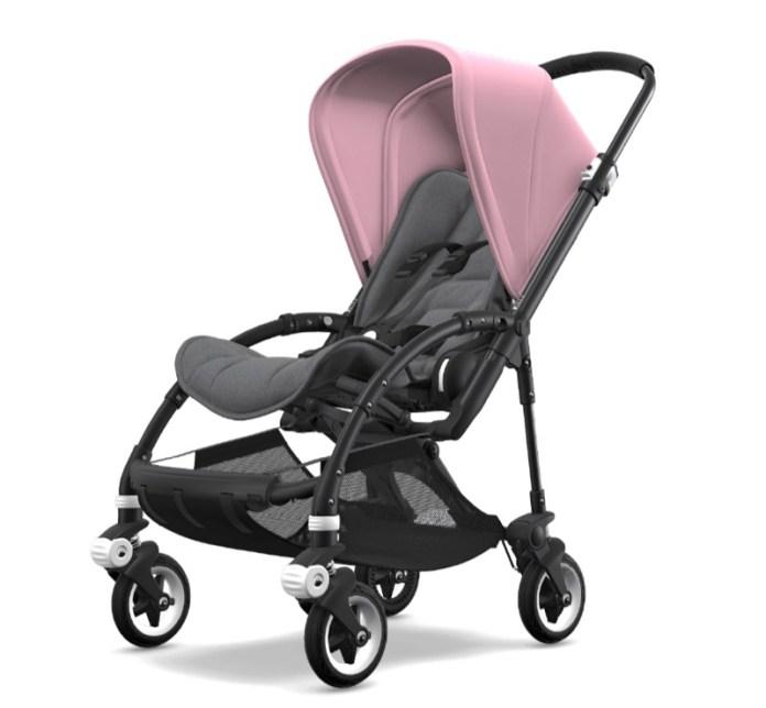 ClioMakeUp-clio-grace-figlia-bambina-mamma-baby-lenticchia-cameretta-oggetti-gadget-cosa-serve-in-casa-bimbo-25