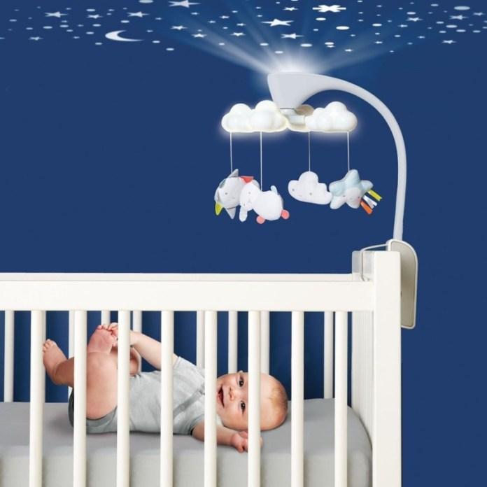 ClioMakeUp-clio-grace-figlia-bambina-mamma-baby-lenticchia-cameretta-oggetti-gadget-cosa-serve-in-casa-bimbo-26