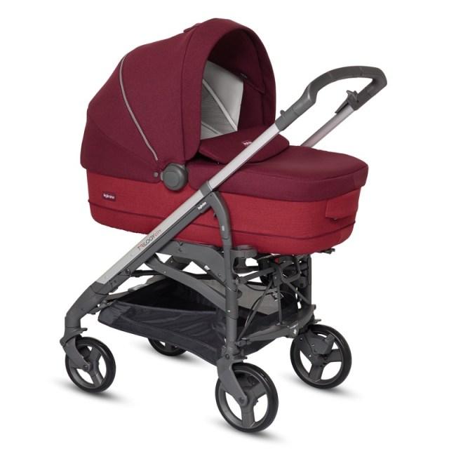 ClioMakeUp-clio-grace-figlia-bambina-mamma-baby-lenticchia-cameretta-oggetti-gadget-cosa-serve-in-casa-bimbo-27
