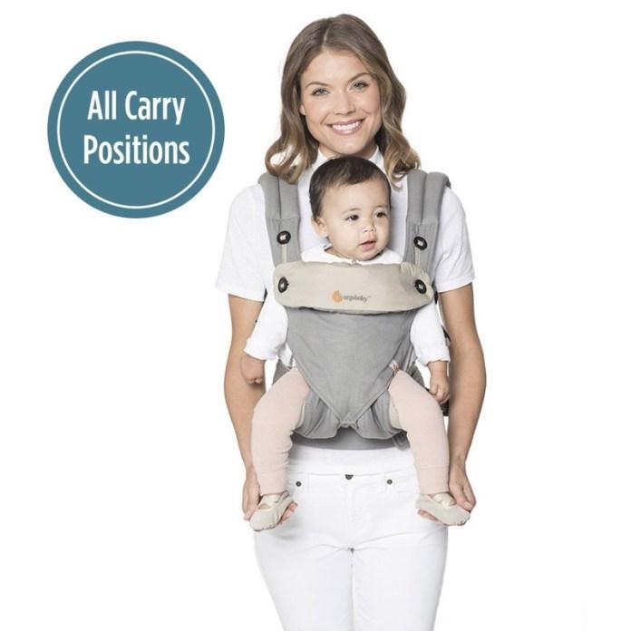 ClioMakeUp-clio-grace-figlia-bambina-mamma-baby-lenticchia-cameretta-oggetti-gadget-cosa-serve-in-casa-bimbo-30