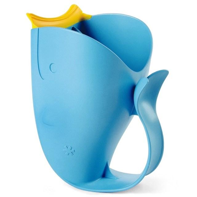ClioMakeUp-clio-grace-figlia-bambina-mamma-baby-lenticchia-cameretta-oggetti-gadget-cosa-serve-in-casa-bimbo-32