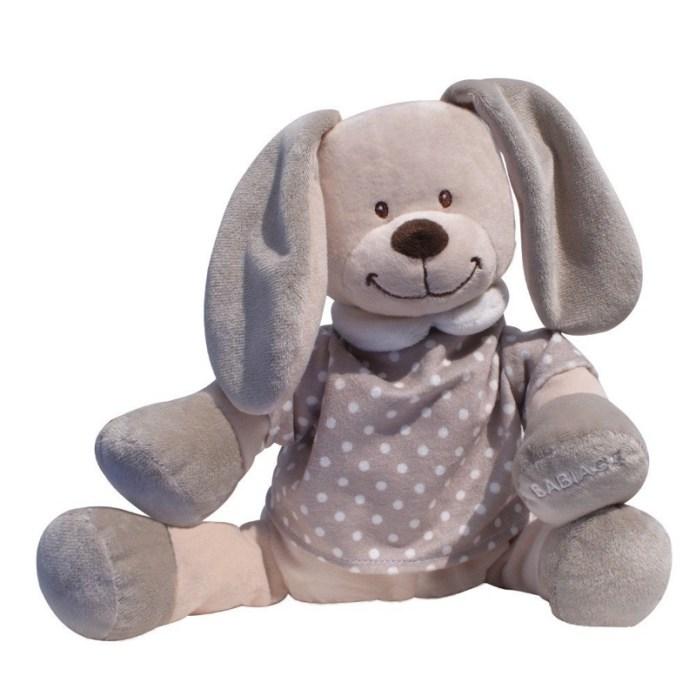 ClioMakeUp-clio-grace-figlia-bambina-mamma-baby-lenticchia-cameretta-oggetti-gadget-cosa-serve-in-casa-bimbo-39