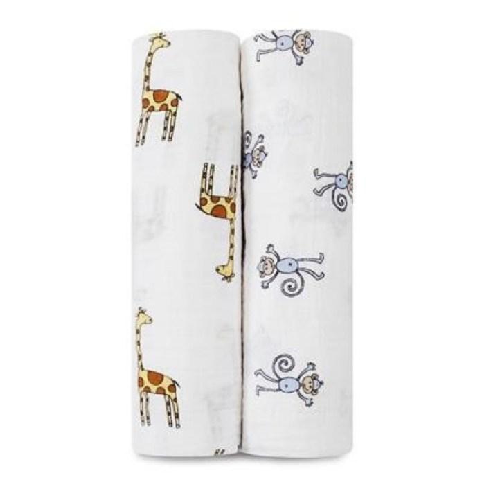 ClioMakeUp-clio-grace-figlia-bambina-mamma-baby-lenticchia-cameretta-oggetti-gadget-cosa-serve-in-casa-bimbo-40
