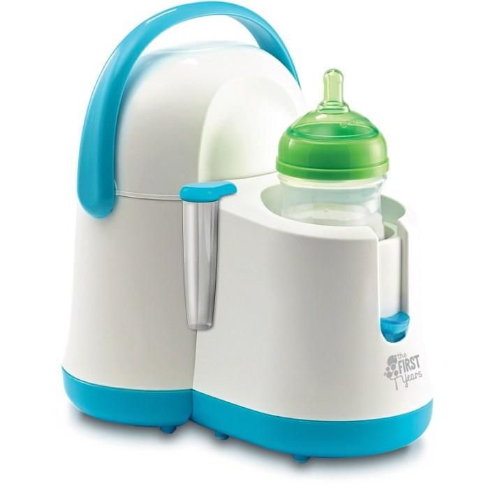 ClioMakeUp-clio-grace-figlia-bambina-mamma-baby-lenticchia-cameretta-oggetti-gadget-cosa-serve-in-casa-bimbo-43