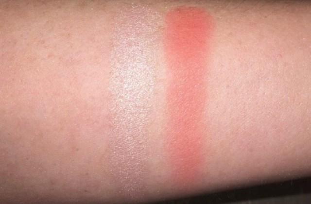 cliomakeup-prodotti-duo-blush-illuminante-trend-blush-glow-3