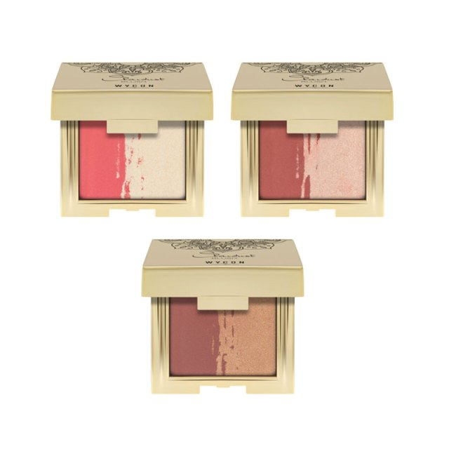 cliomakeup-prodotti-duo-blush-illuminante-trend-blush-glow-14