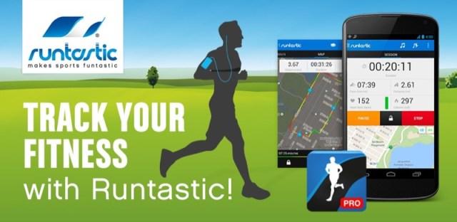 ClioMakeUp-app-workout-fai-da-te-casa-facili-13