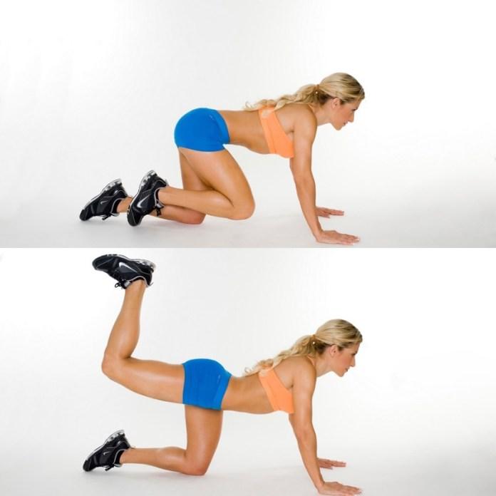 ClioMakeUp-esercizi-per-rassodare-glutei-fitness-lato-b-personal-trainer-celebrity-11